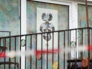 Straftaten: Bayerns Justiz rüstet gegen Extremisten auf