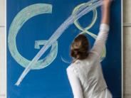 Schule: G8 oder G9? Das sagen die Direktoren der Gymnasien aus der Region
