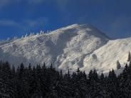 Riedberger Horn: CSU-Mehrheit macht Weg für umstrittene Skischaukel frei