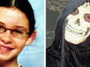 Prozess: Maskenmord an Vanessa schlägt noch immer Wellen