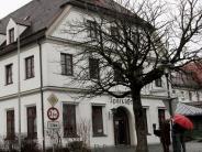 Rott am Inn: Bluttat an Senioren - Verdächtiger war aus Psychiatrie geflohen