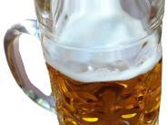 Oktoberfest: Bierpreisbremse lässt Wirte schäumen