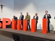 Parteien: Bayern sucht den Super-Sozi