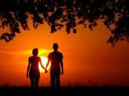 Interview: Katholisches Landvolk will Singles bei der Partnersuche helfen