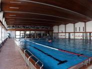 Bayern: Kommen Staatshilfen für marode Schwimmbäder?