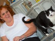 Bayern: Sandra Wißgott war früher Schulleiter - und ist heute Schulleiterin