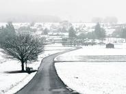 Wetter: Gesucht: Der Frühling