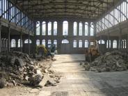 Augsburg: Schlachthofgelände wurde vom Schandfleck zum Prunkstück
