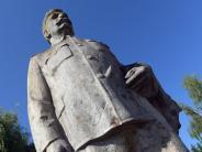 Kreis Dillingen: 150.000 Euro Mindestgebot: Es gibt Stalin und Co. zu ersteigern
