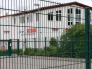 : Gelände von Sieber verkauft