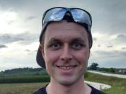Wetter: Warum sicheinKönigsbrunner in gefährliche Gewitter stürzt