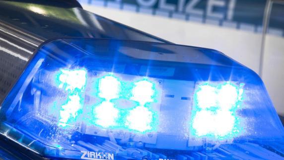 Mann in Reisbach nach Streit auf offener Straße angeschossen
