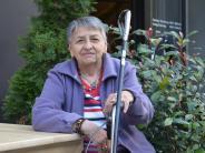 München: Rentnerin sammelt Flaschen für Pfand - und wird angezeigt