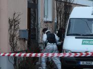 Hirblingen: Doppelmord-Prozess beginnt: Die Chronologie eines Verbrechens