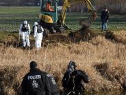 Augsburg/Hirblingen: Plädoyers im Prozess um Doppelmord in Hirblingen erwartet