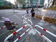 Region: Achtung, Radler! Warum es immer mehr Fahrradunfälle gibt