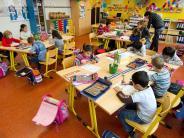 Interview: Das ändert sich an Bayerns Schulen