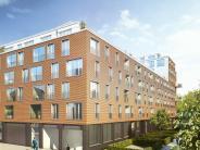 Immobilien: So teuer wohnt man in München