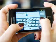 Pädagogik: Handyverbot an Schulen soll fallen