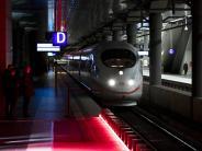 Bayern: Zum Fahrplan-Wechsel eine Gratis-Fahrt ins Chaos