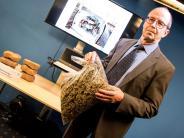 Kriminalität: Das Drogennetz des Schreinermeisters