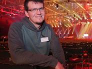 """Augsburg: Konferenz """"Mehr"""": Ein besonderes Event für junge Gläubige"""