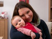 Allgäu: Der kleine Mattheo wartet auf eine zweite Chance