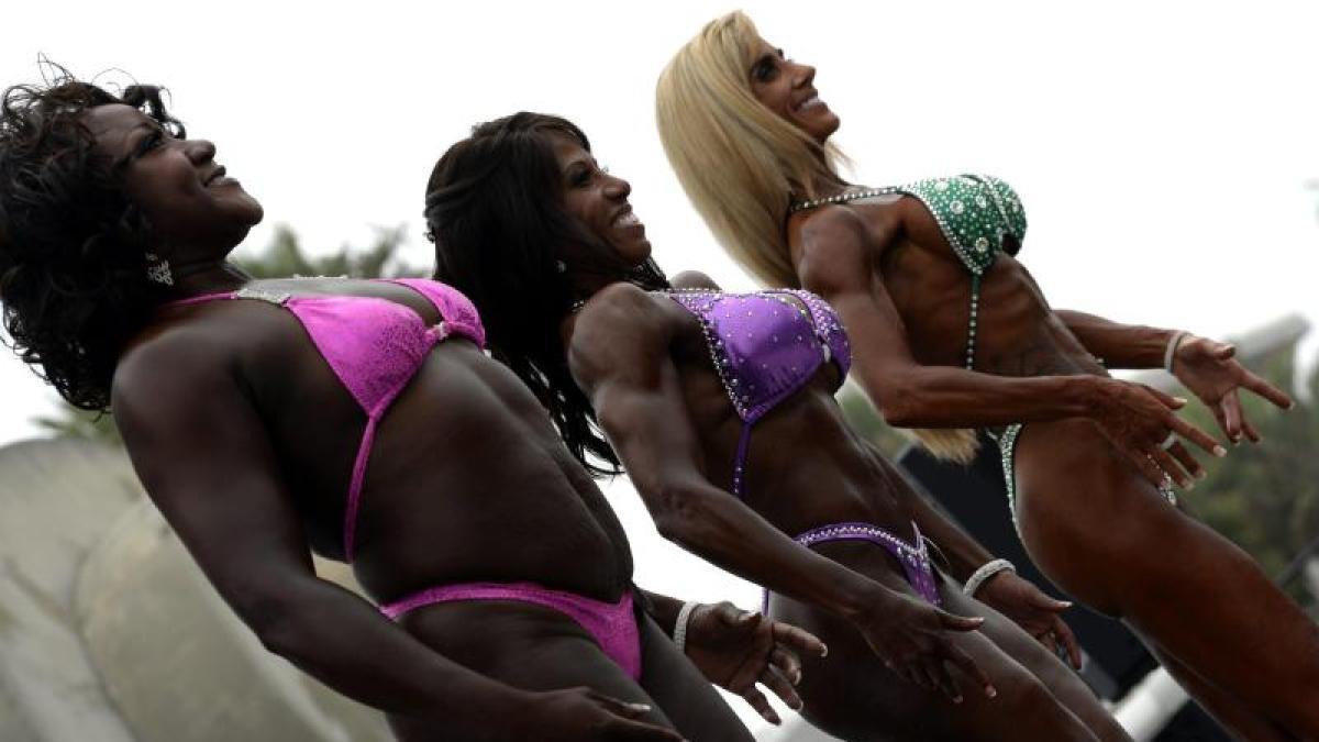 """Maleficent"""": Starke Frauen statt Prinzessinnenglitzer"""