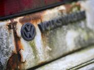 Analyse: VW, Audi, Skoda, Seat: Abgas-Skandal nimmt kein Ende