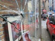 Expertenmeinung: Berichte über Gewalttaten können Nachahmer motivieren