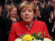 Kommentar: Nein zur doppelten Staatsbürgerschaft ist Watschn für Merkel