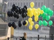 """Jamaika-Koalition: Kommentar: """"Jamaika"""" ist machbar"""