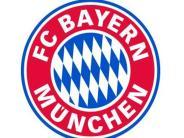 1. Bundesliga: FC Bayern München