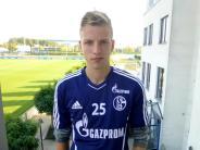 Neuzugang beim FCA: FC Augsburg verpflichtet 20-jährigen Marvin Friedrich von Schalke 04