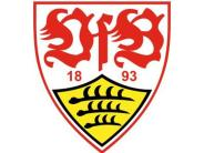 1. Bundesliga: VfB Stuttgart