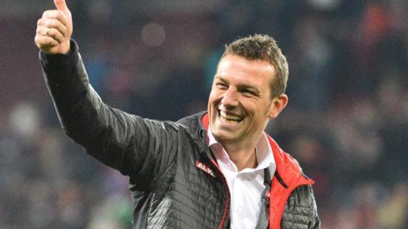 FC Augsburg: TV-Gelder: FCA macht sattes Millionen-Plus