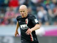 FC Augsburg: FCA-Derby gegen Ingolstadt: So verliefen die bisherigen Duelle