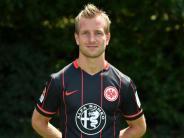 TSV 1860 München: Nun auch noch Aigner - Ismaik macht die Schatulle auf