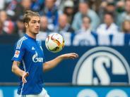 Fußball: Schalker Neustädter will mit Russland zur EM