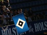 Fußball: Medienbericht: Weiterer Investor beim HSV