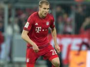 FC Bayern: Holger Badstuber spielt jetzt für Schalke 04