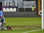 Fußball: Die Liebe zum heiligen Halm: Der Rasen in der Bundesliga