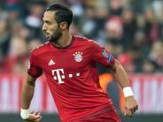 FC Bayern: Wechsel von Bayern-Profi Medhi Benatia zu Juventus Turin perfekt