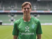 Fußball: Borowski hat wieder Interesse an Werder-Job