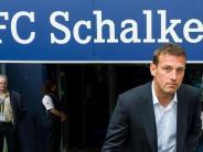 Fußball: Die Gewinner und Verlierer des ersten Bundesliga-Spieltags