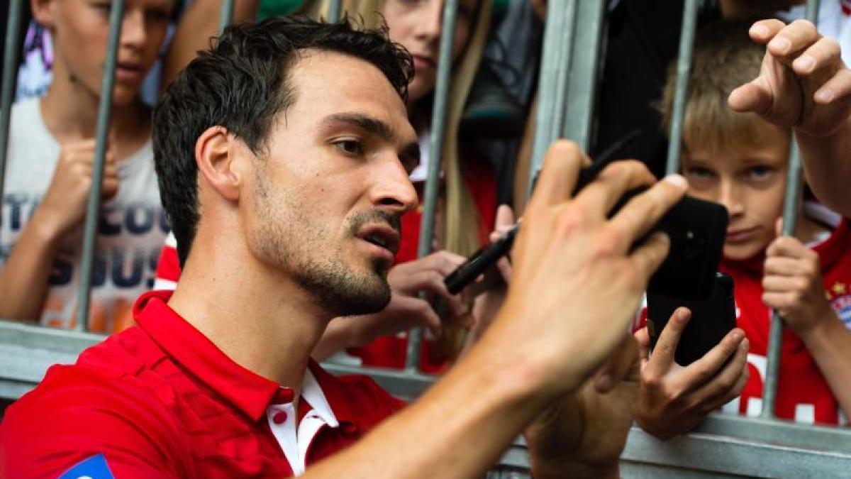 bvb gegen bayern supercup 2017