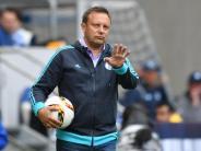 FC Augsburg: Welcher Trainer passt zum FC Augsburg?