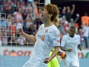 1. FC Köln: Irre Meisterwette: Kölner Wettanbieter fürchtet um Existenz