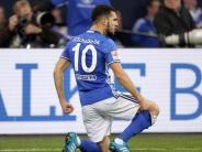 Aufwärtstrend bei S04: Weinzierls Schalke siegt 3:0 gegen Mainz