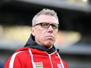Im Heimspiel gegen Dortmund: Köln bangt um Einsatz von Zoller und Torjäger Modeste